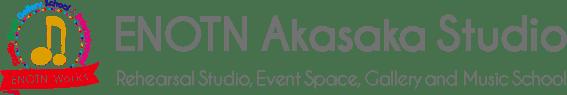 ENOTN Works | 特設サイト